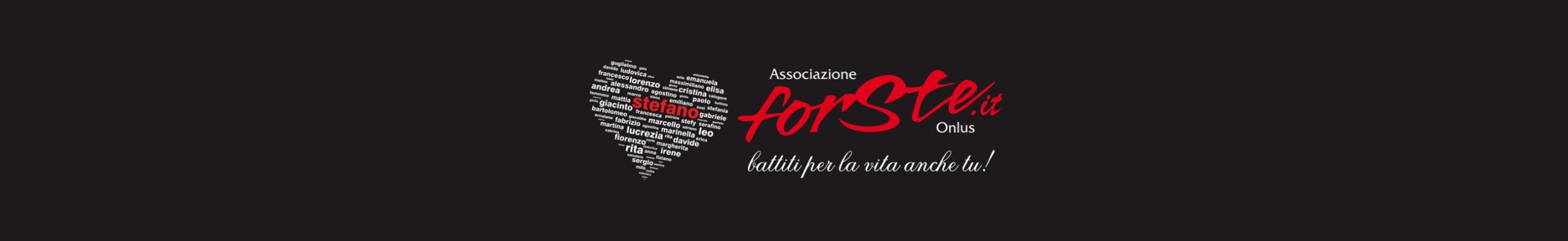 associazione forste scaled